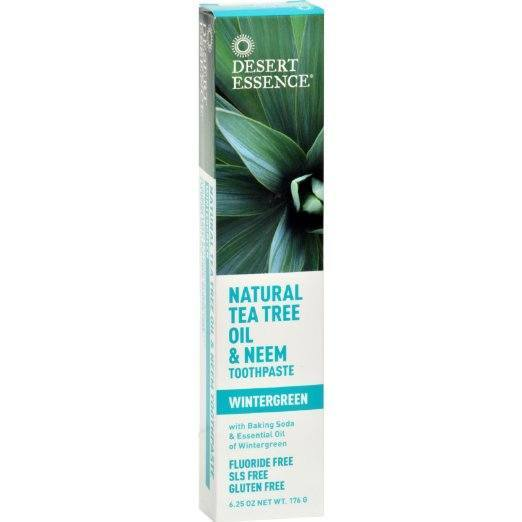 Desert-Essence-Natural-Tea-Tree-Oil-and-Neem-Toothpaste