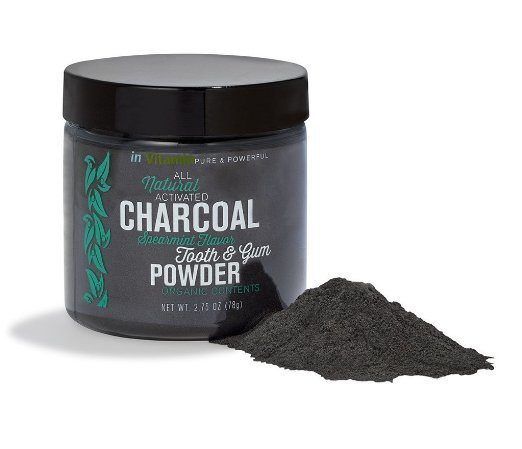 Best-Natural-Toothpaste-Natural-Whitening-Tooth-Gum-Powder-with-Activated-Charcoal