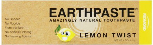 Best-Natural_Toothpaste-Redmond-Lemon-Twist-Earthpaste-Toothpaste