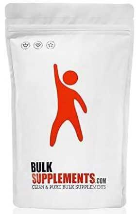 CLA Supplement Bulk Supplements CLA Softgels