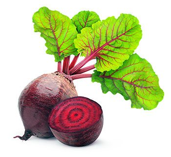 foods-that-increase-blood-flow-beetroot