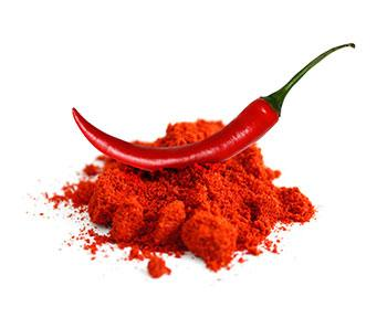 foods-that-increase-blood-flow-chili