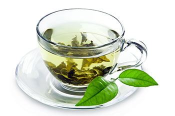 foods-that-increase-blood-flow-green-tea