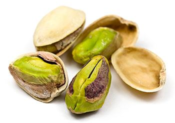 foods-that-increase-blood-flow-pistachios