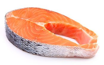 foods-that-increase-blood-flow-salmon