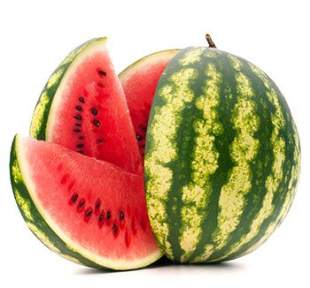 foods-that-increase-blood-flow-watermelon