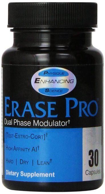 best estrogen blocker Pes-Erase-Pro