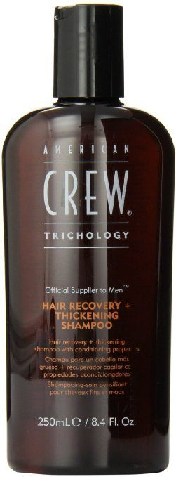 American-Crew-Hair-Recovery-and-Thickening-Shampoo