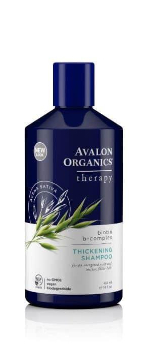 Avalon-Organics-Biotin-B-Complex-Thickening-Shampoo