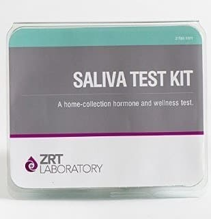 dhea for ed - DHEA-S Saliva Hormone Level Imbalance Testing Kit