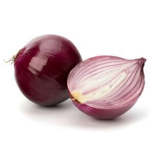 Natural Vasodilators: Foods That Increase Sexual Function onion