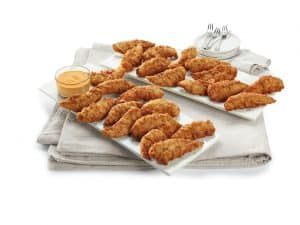 ChickenStripsTray1