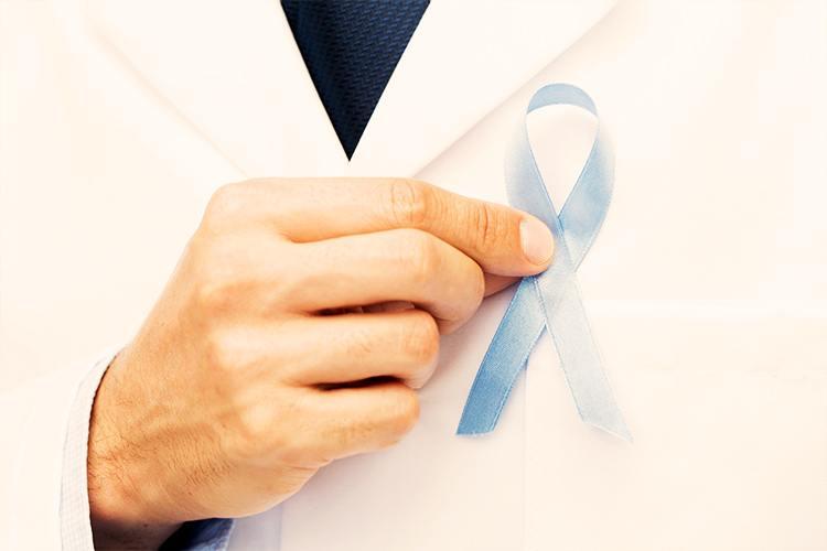 dim for men stop cancer